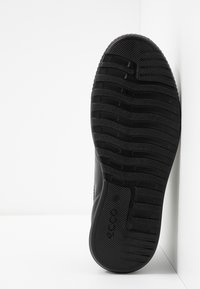 ECCO - BYWAY - Trainers - black - 4