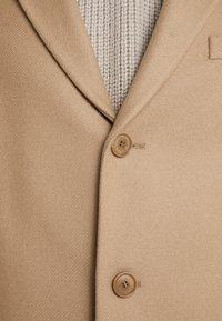 DRYKORN - BLACOT - Manteau classique - beige - 5