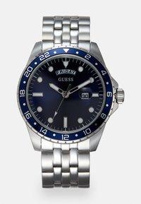Guess - Zegarek - blue - 0
