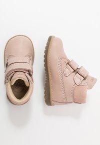 Primigi - Babyschoenen - rosa - 0