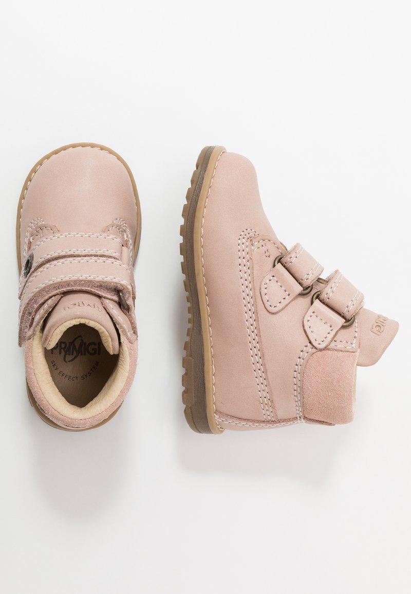 Primigi - Baby shoes - rosa