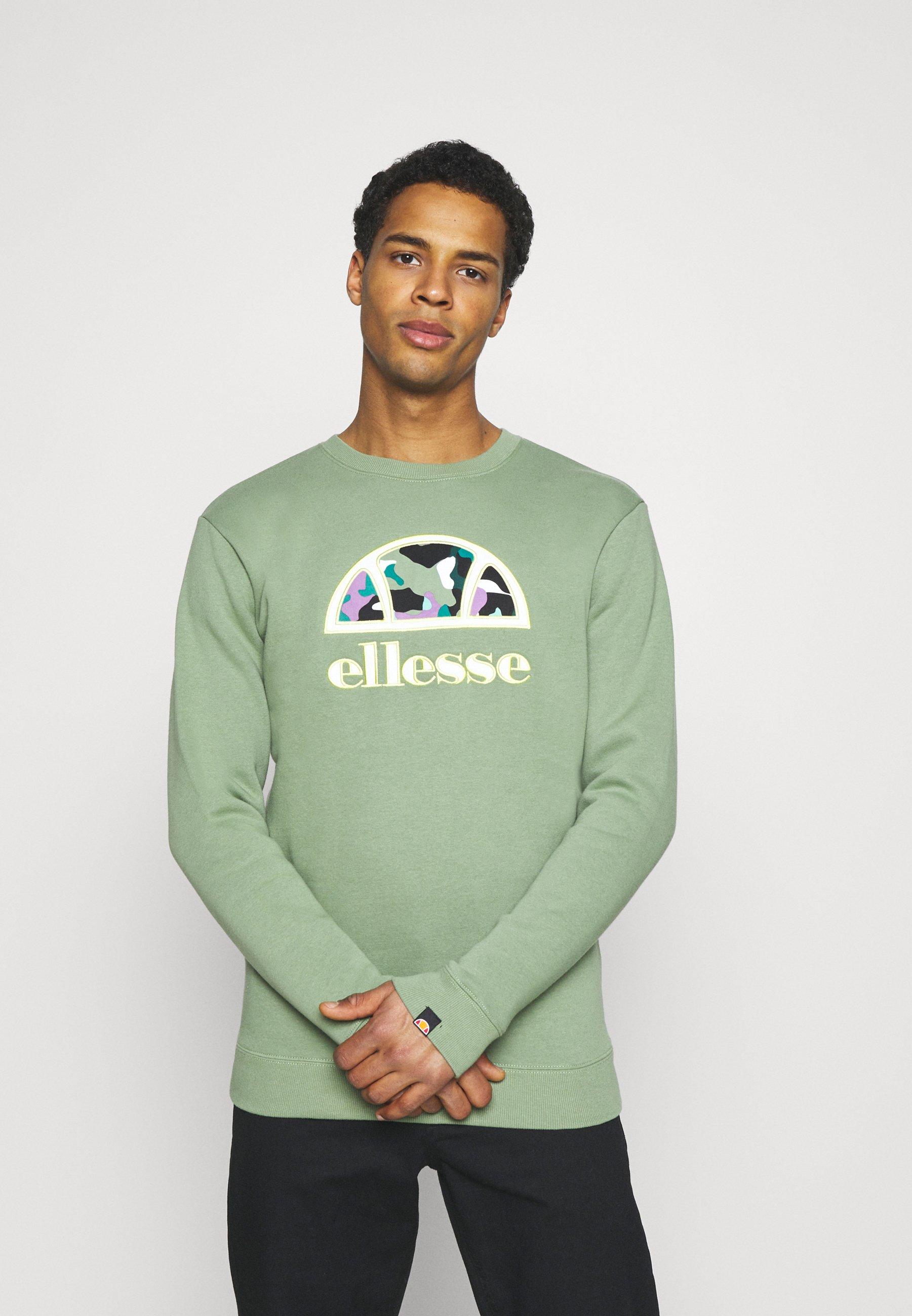 Men MANAR - Sweatshirt