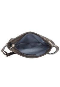 Harold's - Across body bag - black - 4