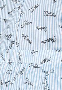 Calida - V & R Damen - Pyjamas - placid blue - 5