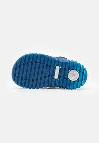 Primigi - Sandals - avio/azzurro - 4