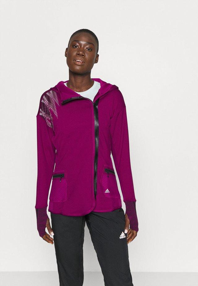 Sports jacket - powber