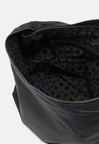 Liebeskind Berlin - Tote bag - black - 3