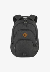 Travelite - School bag - grey - 0