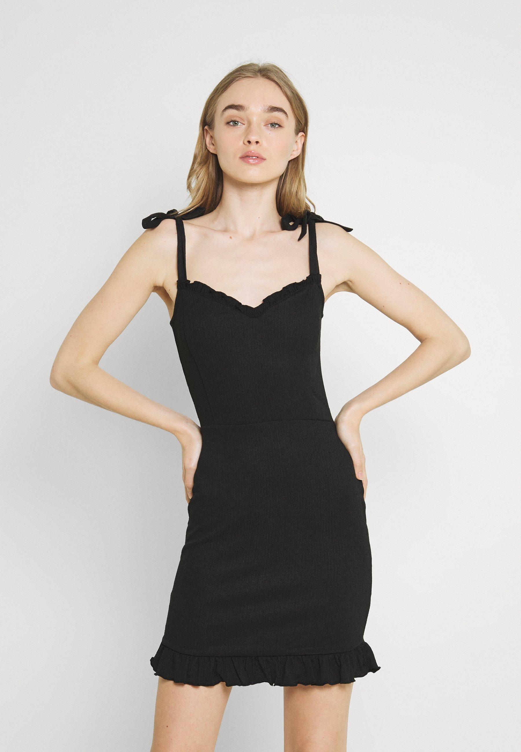 Damen STRUCTURE CUTE DRESS - Cocktailkleid/festliches Kleid