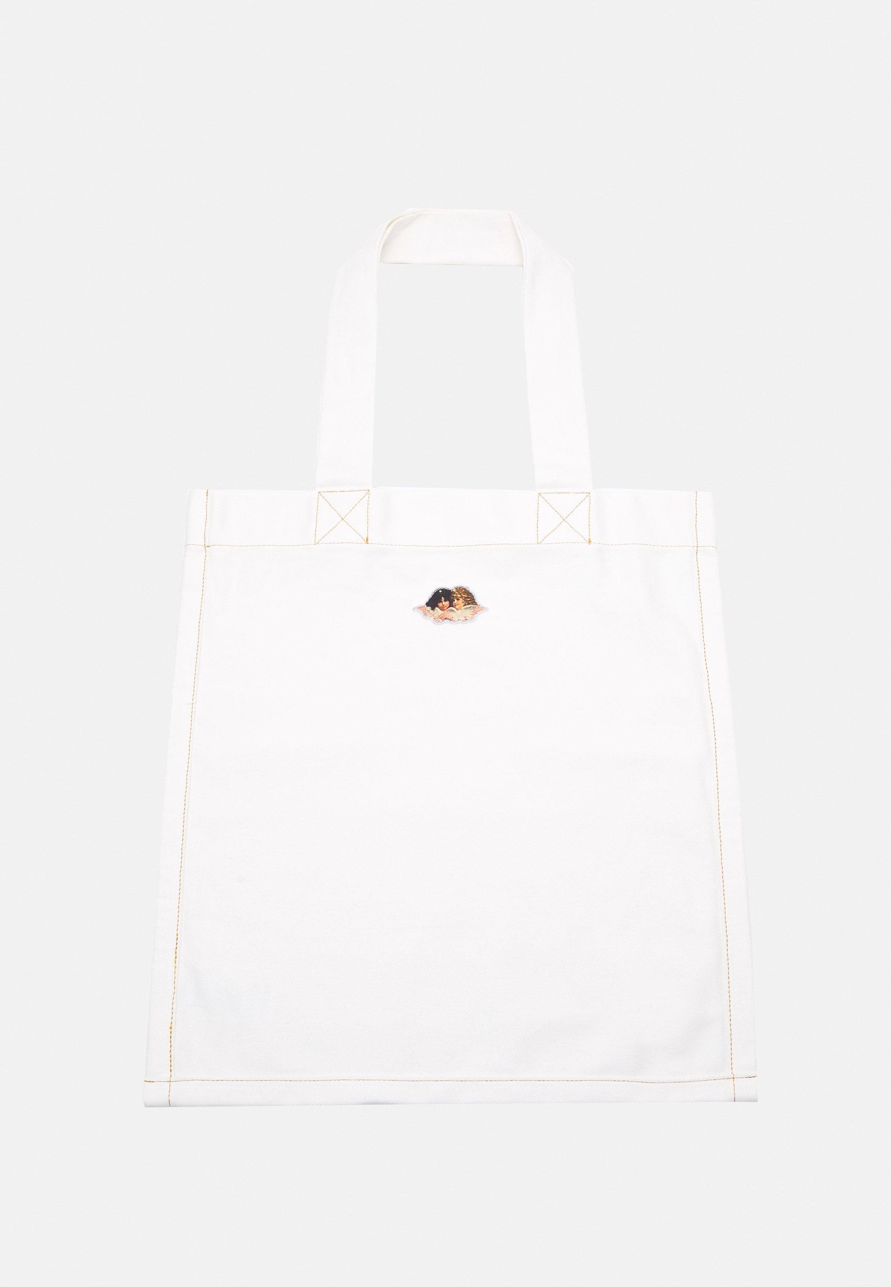 Uomo ICON ANGELS TOTE BAG UNISEX - Shopping bag