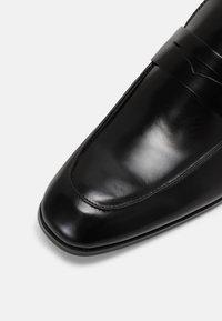 ALDO - DWERARIEN - Slip-ins - other black - 6