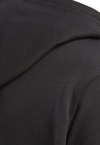 adidas Performance - Mikina na zip - black - 3