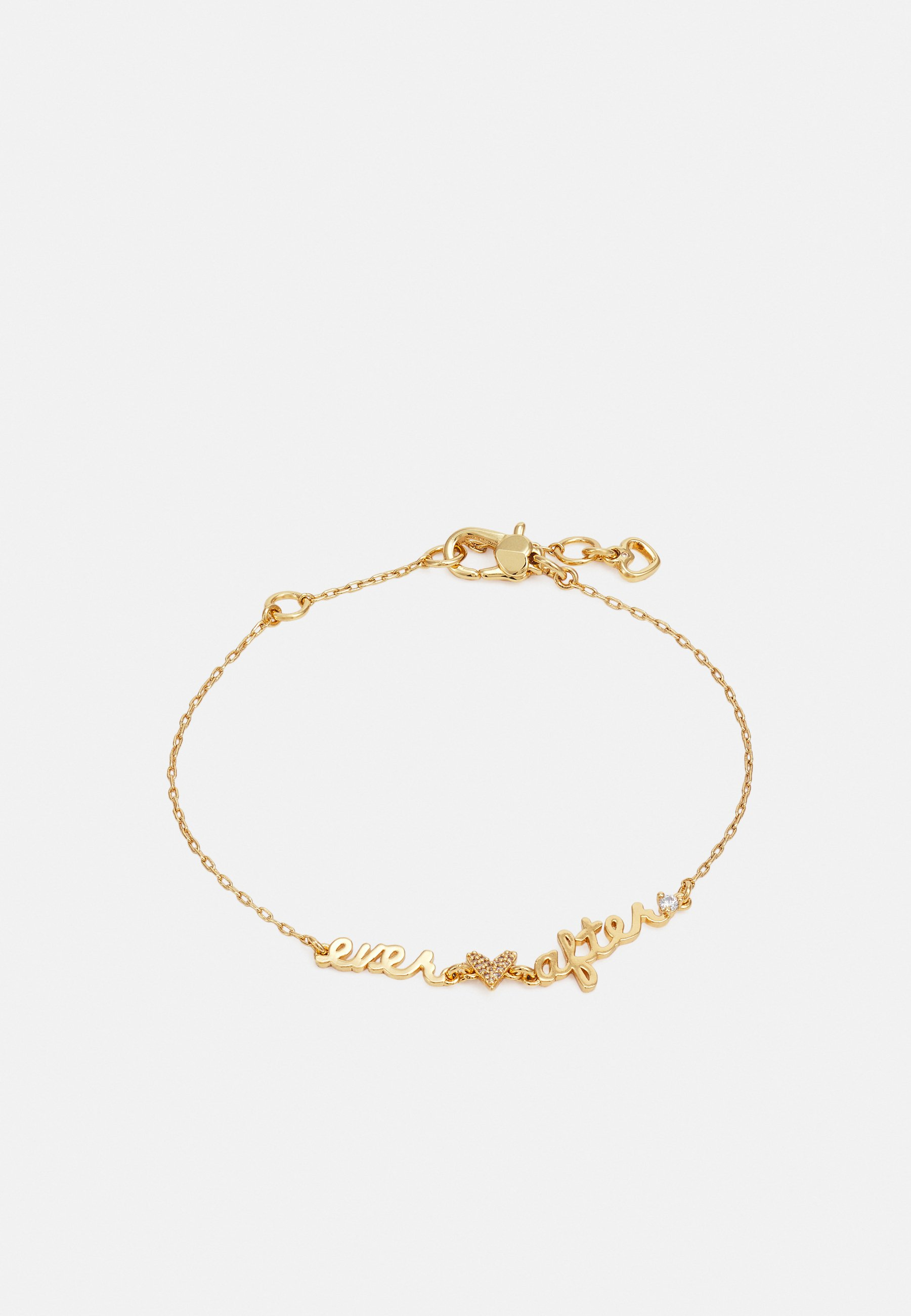 Femme EVER AFTER BRACELET - Bracelet