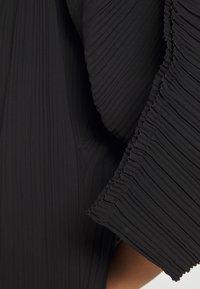 By Malene Birger - TRALAIDO - Day dress - black - 6