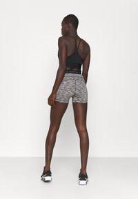 Nike Performance - Collants - black - 2