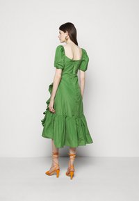 Cinq à Sept - MEGAN DRESS - Day dress - grass - 2