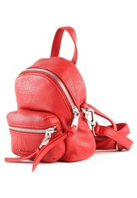 Marc O'Polo - FINE  - Rucksack - red - 2