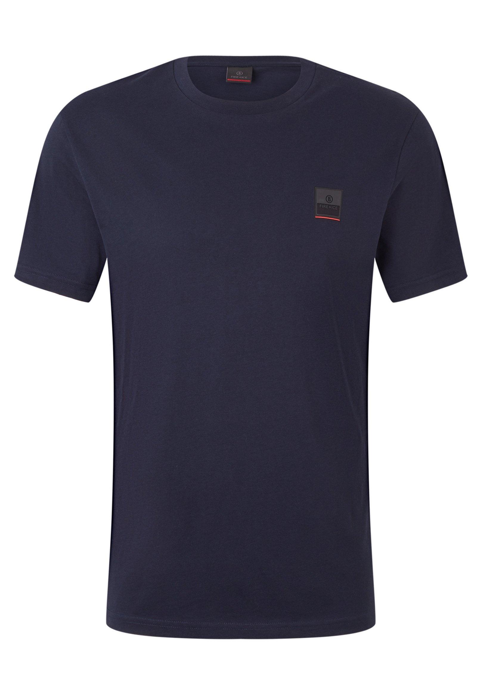 Homme VITO - T-shirt basique