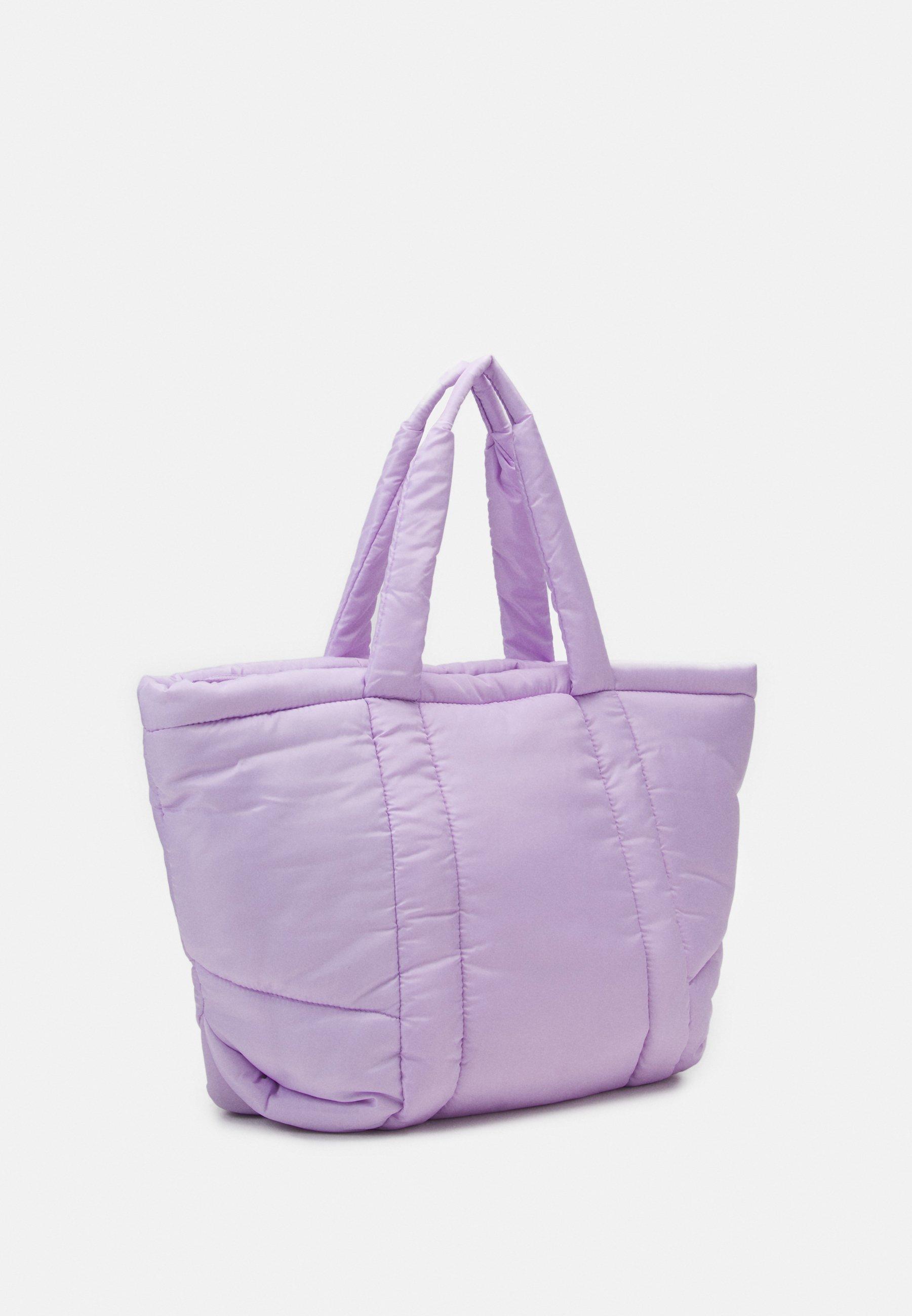 Women CLOUD BAG - Sports bag