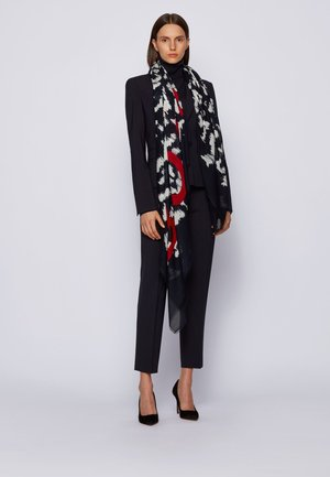 C_LOREDANA - Foulard - patterned