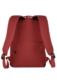 Travelite - Rucksack - red - 1