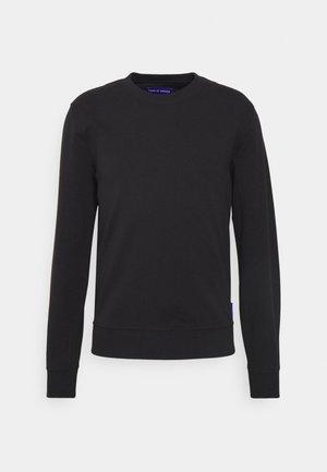 ROLLAND - Sweatshirt - light ink