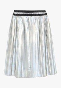 Blue Effect - GIRLS - A-line skirt - halogen - 1