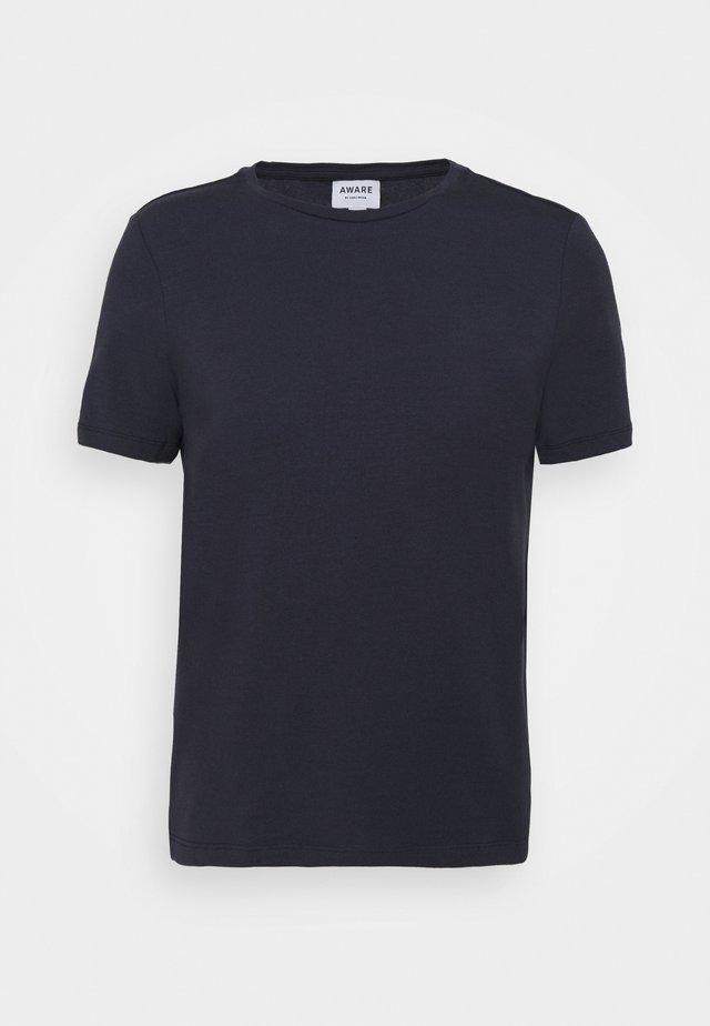 VMAVA - T-shirts basic - night sky