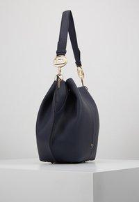 Dune London - DERLY  - Handbag - navy - 3