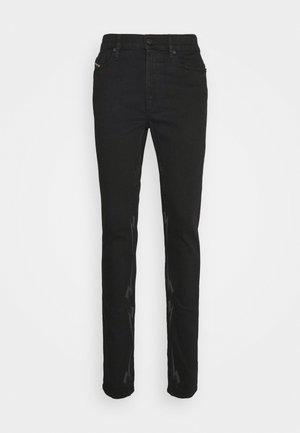D-ISTORT-X-SP2 - Slim fit jeans - 069ti