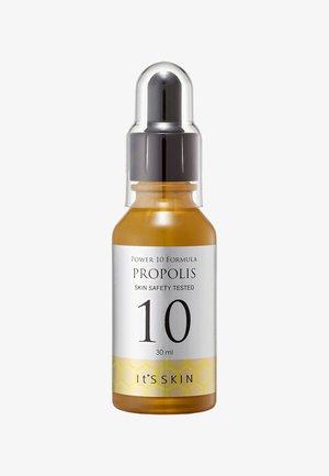 POWER 10 FORMULA PROPOLIS 30ML - Sérum - neutral