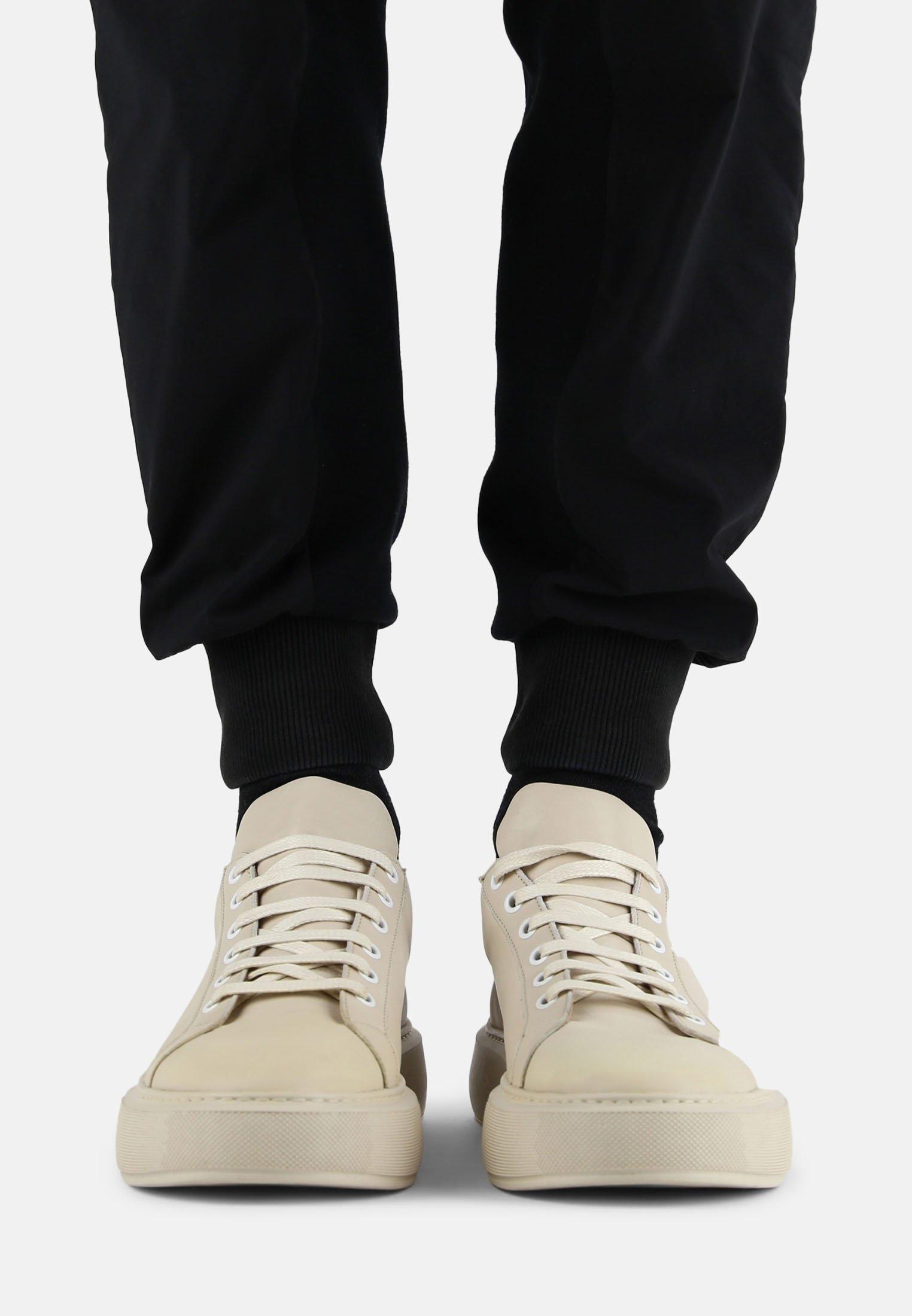 Homme DARE DERBY - Chaussures à lacets
