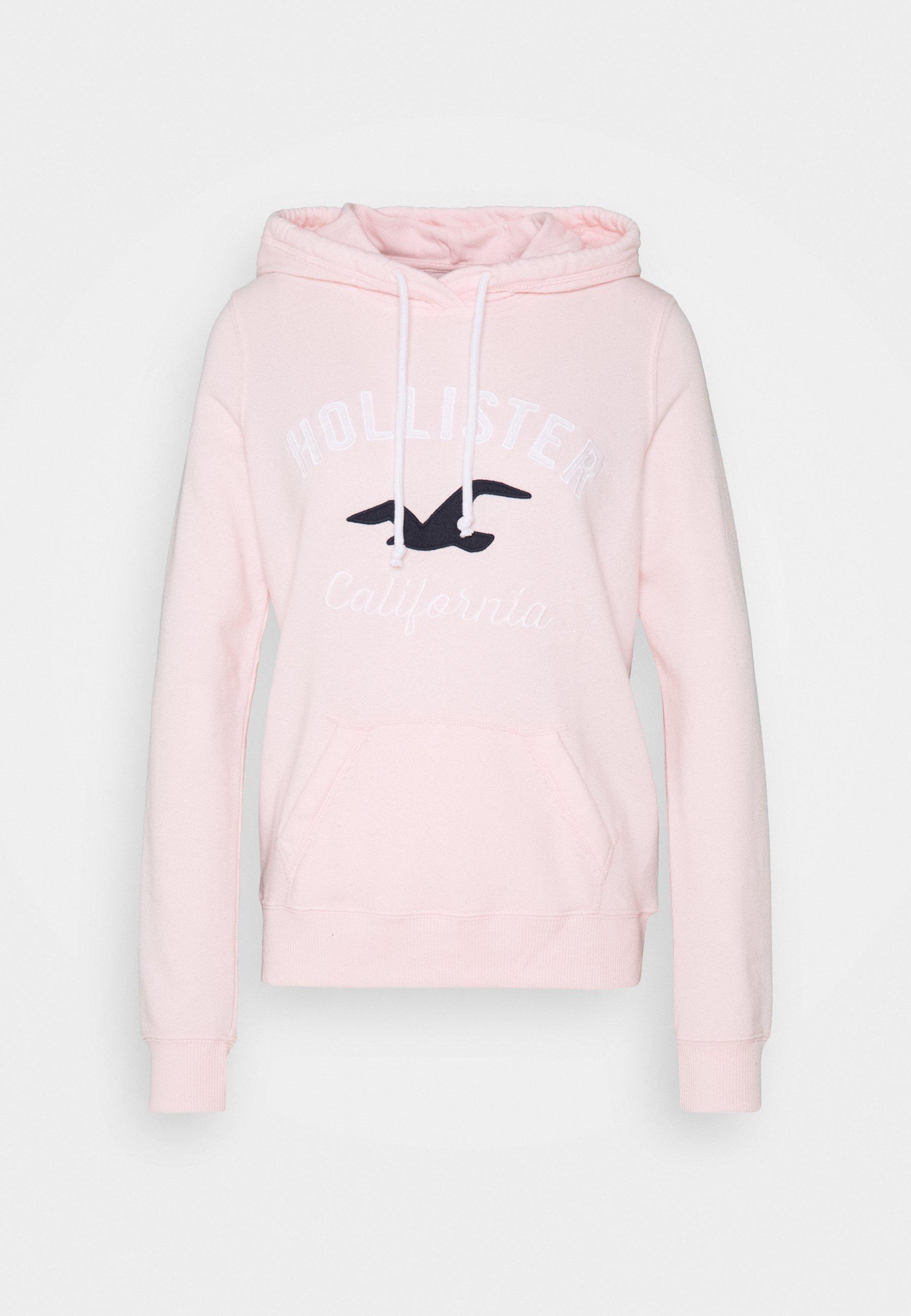 Hollister Sweatshirts für Damen Online Kaufen | FASHIOLA.at