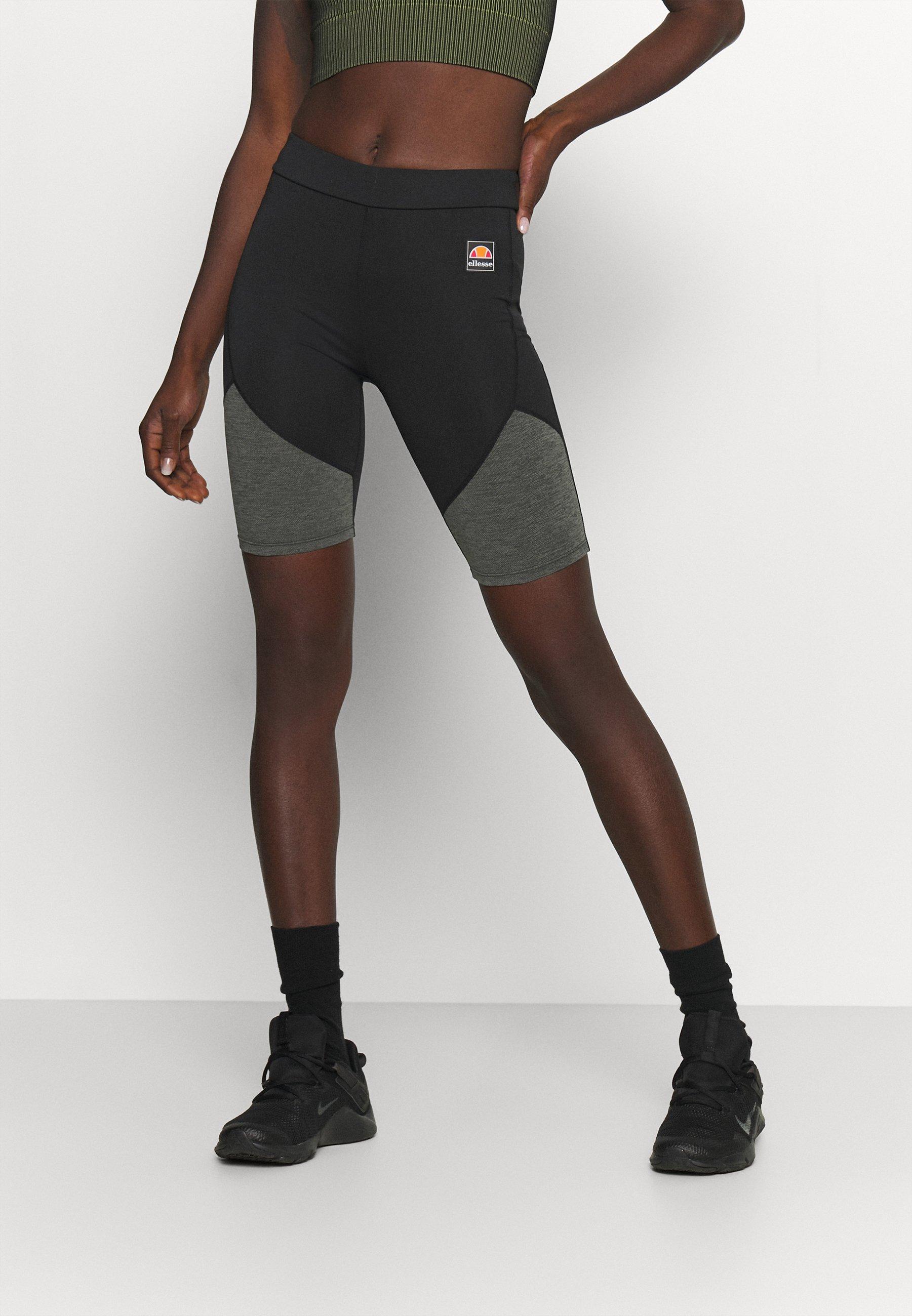 Femme VISCO - Collants