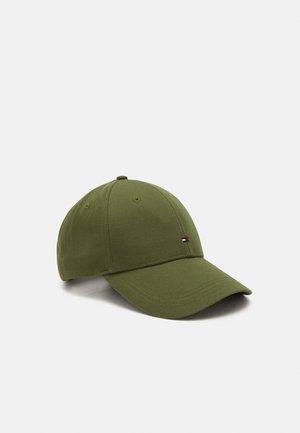 UNISEX - Cap - putting green