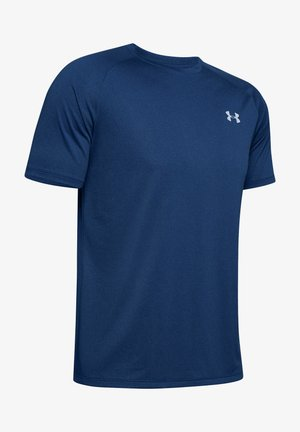 NOVELTY  - Sports shirt - blau