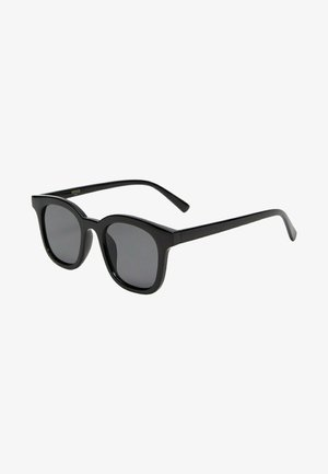 BRODEY - Sunglasses - black
