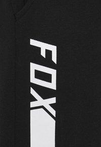 Fox Racing - FULL SWING - Jogginghose - black - 2