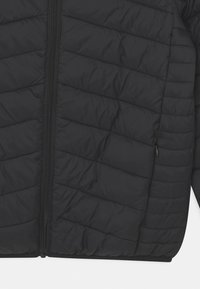 Marks & Spencer London - Winter jacket - black - 2