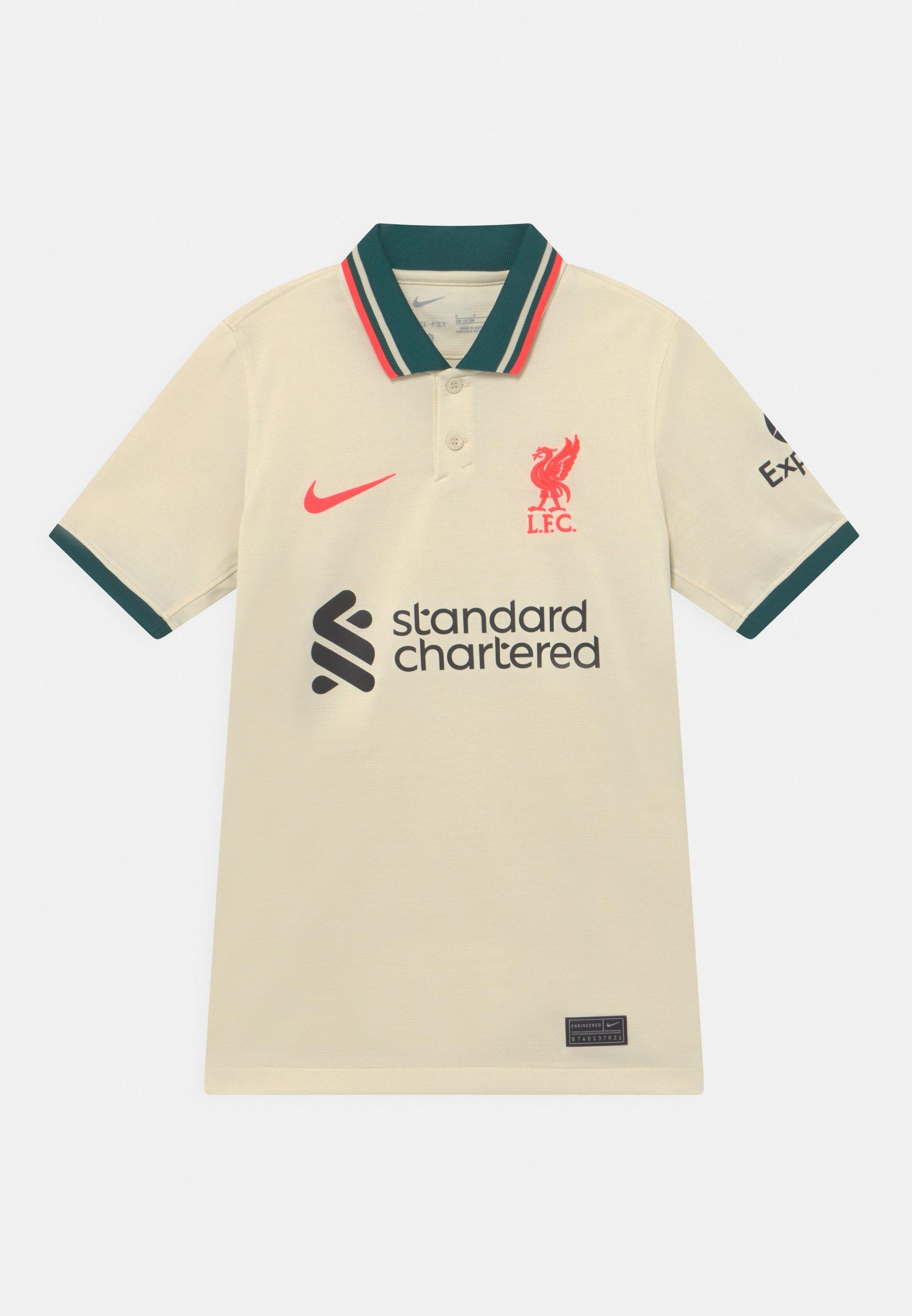 Kids LIVERPOOL FC UNISEX - Club wear