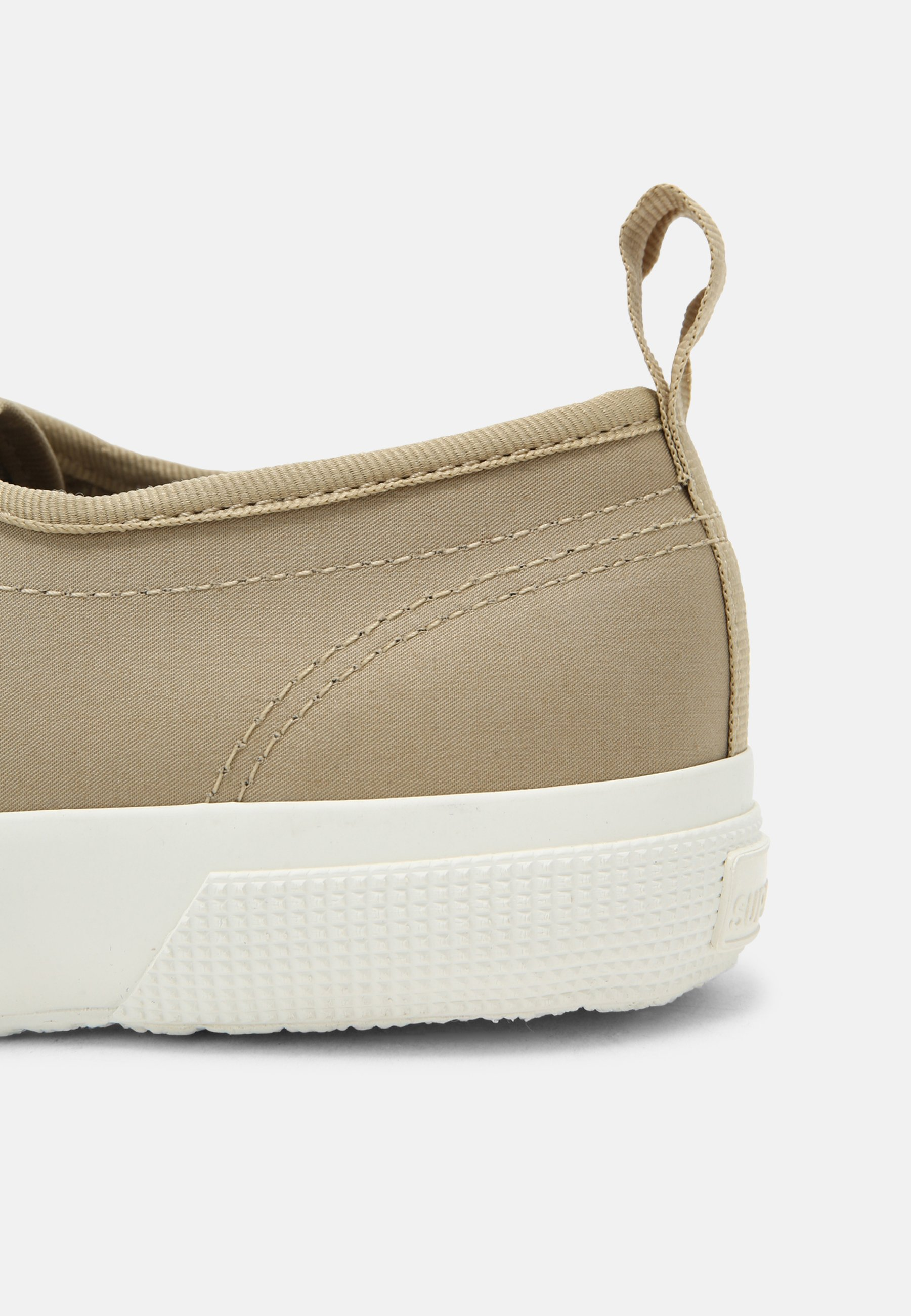 Women TRENCH - Trainers