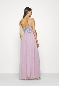 Lace & Beads - AYDEN - Occasion wear - lilac - 2