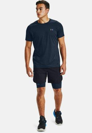 RUSH - Print T-shirt - academy