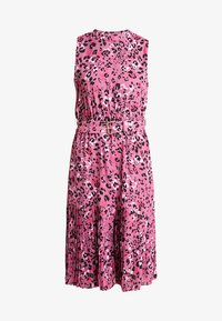 mint&berry - Day dress - pink - 4