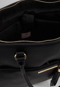 Anna Field - Laptop bag - black - 4