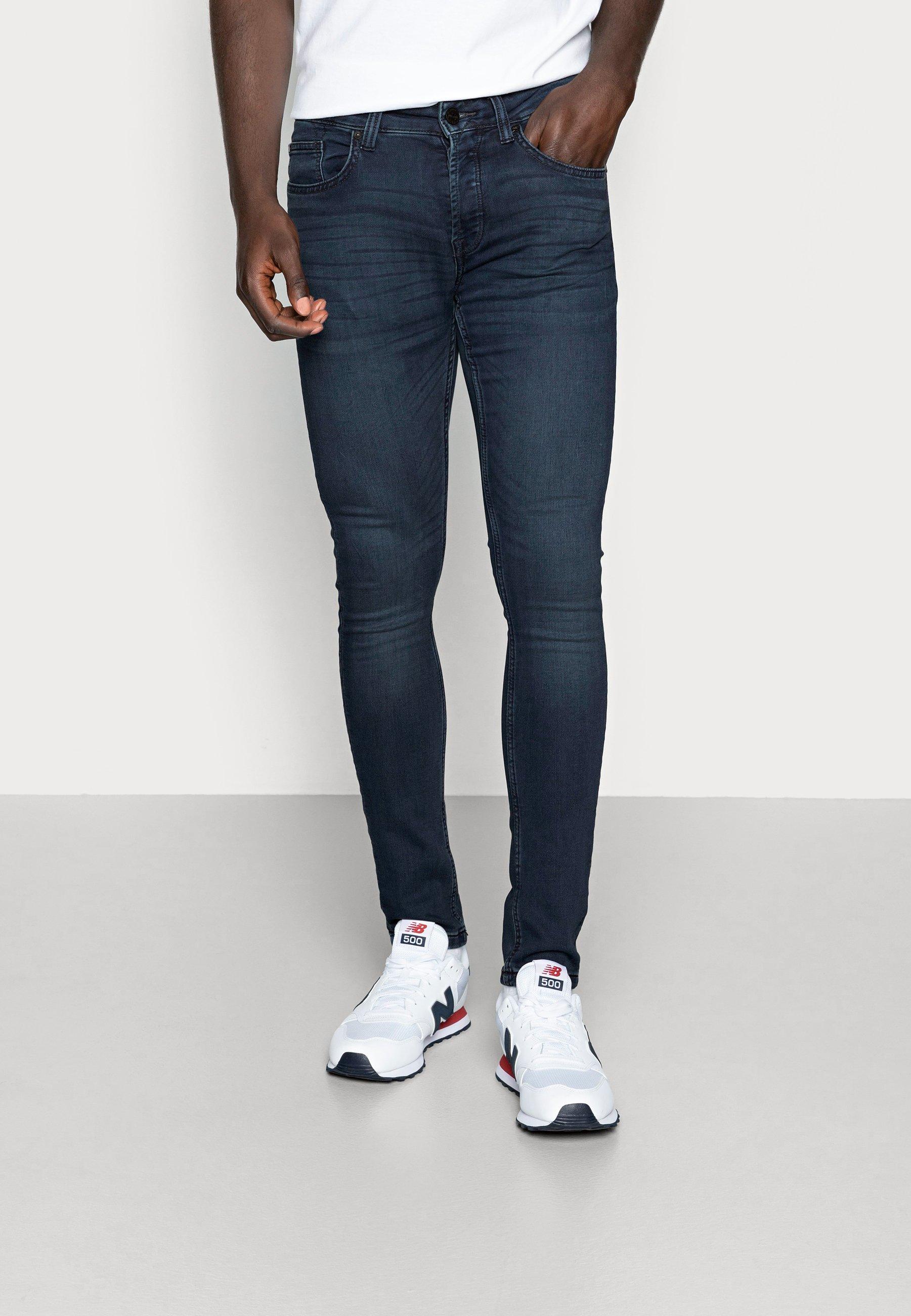 Men ONSLOOM - Jeans Skinny Fit