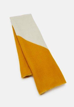 Schal - multicolore