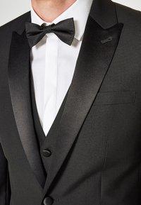 Next - Giacca elegante - black - 3