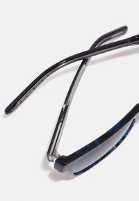 Arnette - UNISEX - Sluneční brýle - dark blue - 2