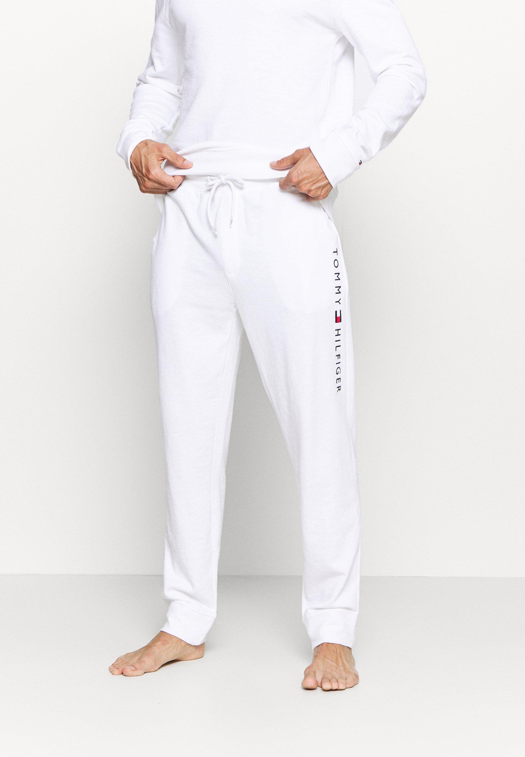 Homme TRACK PANT - Bas de pyjama